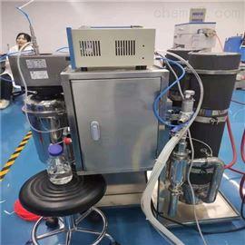 JOYN-6000Y2实验用小型喷雾干燥机 有机溶剂喷雾