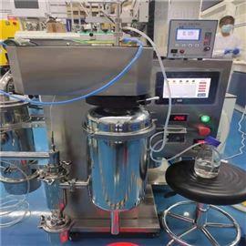 JOYN-6000Y2上海有机溶剂喷雾干燥机厂家