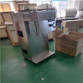 JOYN-6000Y2闭式循环喷雾干燥机生产厂家