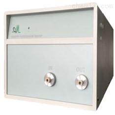 COM6000PER光衍生系统美国康诺
