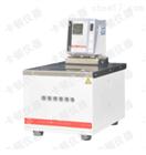 GB/T3498宽温度范围润滑脂滴点测定器