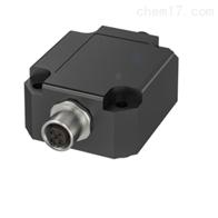 BSI001RBALLUFF传感器
