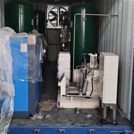 佳业制氧机出口东南亚