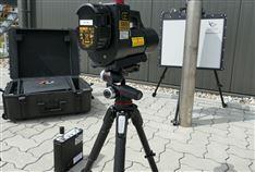 工業CT便攜式系統XRHMobile