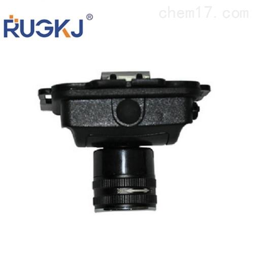 FL-IW5130A微型防爆调焦头灯