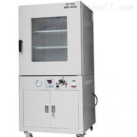 专业生产台式真空干燥箱厂家