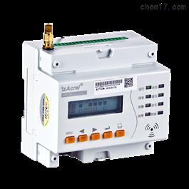 ARCM300-Z-4G安科瑞养猪畜牧项目智慧用电最大400A电流
