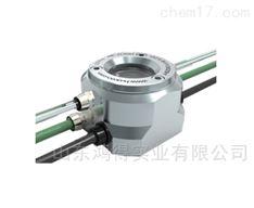 液压式静力水准仪测量范围