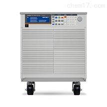 PEL-5000C系列电子负载