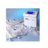 LBTK-M-I 5001型间歇式充气压力系统