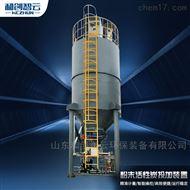 HCJY活性炭干粉投加装置/广西水厂加药设备