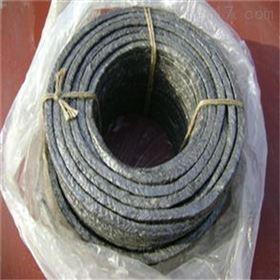 高质量石棉橡胶盘根厂家橡胶石棉盘根