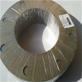 轴用密封防尘垫片石墨复合垫片