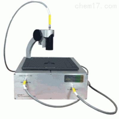 Mprobe 20 薄膜测量系统 (单点测量)