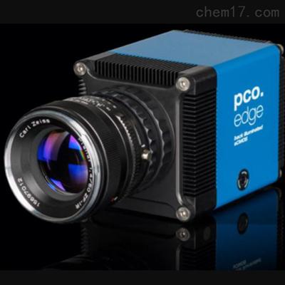 背照式sCMOS相机pco. edge 4.2bi制冷科研