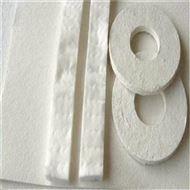 1异型件可定制加工隔热耐高温陶瓷垫片