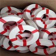 河北密封件厂家生产四氟垫、四氟盘根环