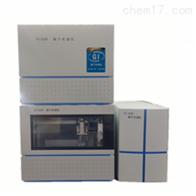GI-5200-LI碳酸锂药物浓度分析仪