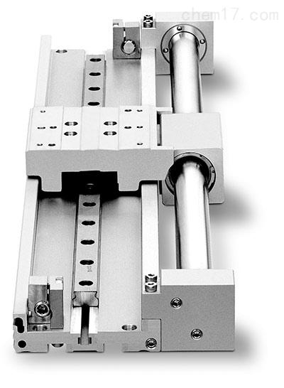 SMC-rodless-cylinder-CY1F-P1543-3.jpeg