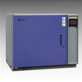 高温试验箱