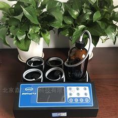 美国HACH哈希BODTrak II 生化耗氧量分析仪