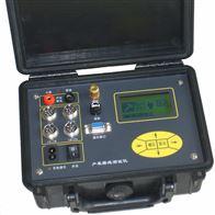 户表接线测试仪