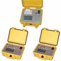 计量装置综合测试系统