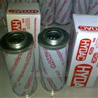 HYDAC贺德克0030D滤芯技术参数