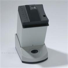Lovibond AF325 铂钴PT-CO/HAZEN/APH色度仪