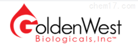 Golden West Biologicals国内授权代理