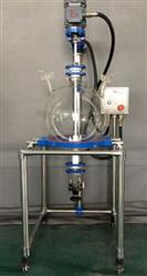 EXFY-30L防爆分液器