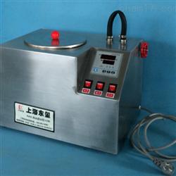 GSC-DC10L台式不锈钢高温恒温循环油浴锅