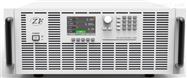 ZFEL9000大功率直流电子负载