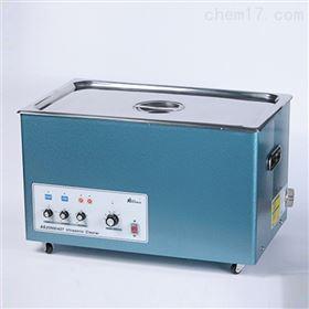AS20500A/AD/AT/ADT奥特赛恩斯AS20500A超声波清洗机