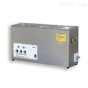 AS7240A/AD/AT/ADT奥特赛恩斯AS7240A超声波清洗机
