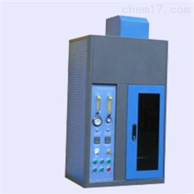 YM-Bs1电线电缆耐燃烧试验箱