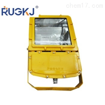 CBFC8110-250W壁挂式防爆泛光灯价格