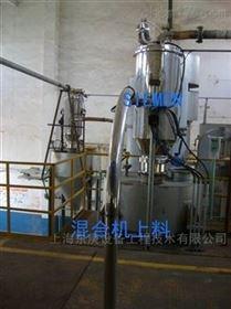 上海锂电池纳米材料输送设备