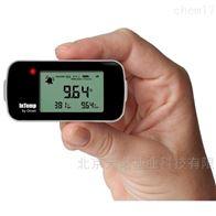 CX403美国进口Onset HOBO温湿度传感器温度计