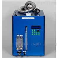 日本me温室精密小型调湿发电机me-40DPRT