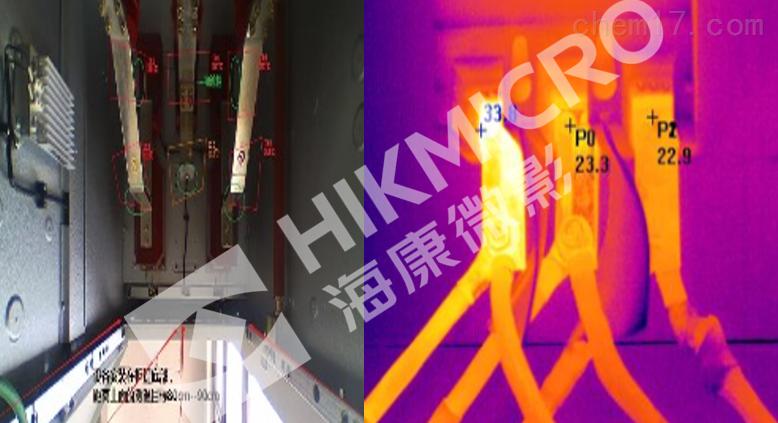 微信图片_20210816110756.png