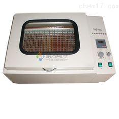 多种振荡方式气浴振荡器频率可调
