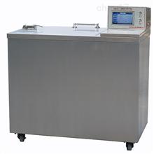 SW24A-IIA水洗色牢度机