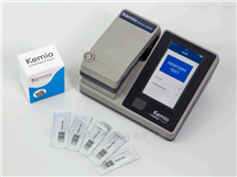 Kemio型重金属扫描分析仪Kemio