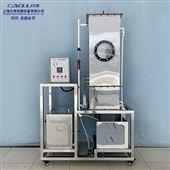 DYL069垃圾填埋场模拟装置 固体废物处理