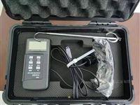 HD-254数字式紫外辐射照度计技术指示