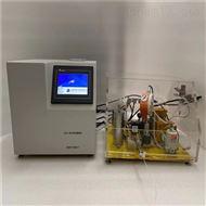 BP0285-D血管内导管高压爆破测试仪