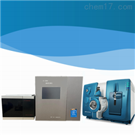 GI-AMS4500全自动二维液质联用仪 GI深圳通用