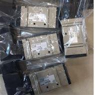 VV5QZ25-02C6CSMC电磁阀销售型号