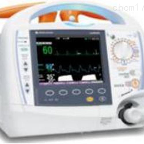 日本光电 除颤监护仪